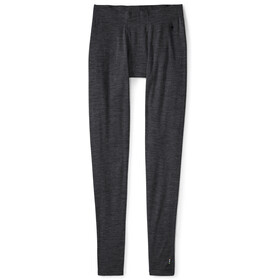 Smartwool Merino 250 Patanlones capa base Hombre, charcoal heather